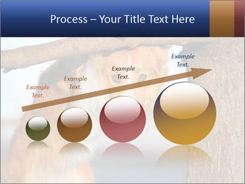 0000073595 PowerPoint Template - Slide 87