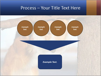 0000073595 PowerPoint Template - Slide 93