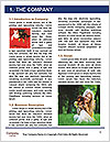 0000073595 Word Template - Page 3