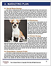 0000073595 Word Templates - Page 8