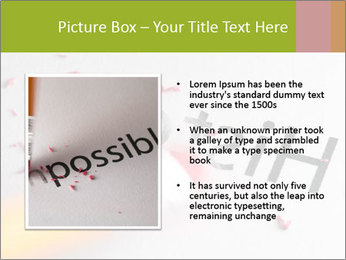 0000073596 PowerPoint Templates - Slide 13