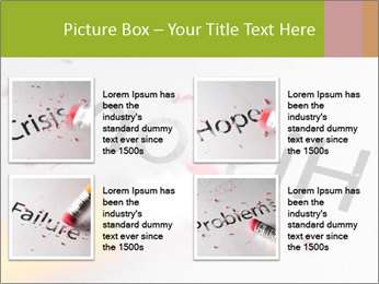 0000073596 PowerPoint Template - Slide 14