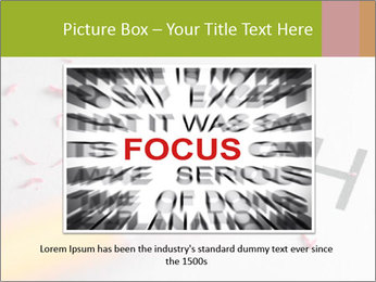0000073596 PowerPoint Template - Slide 16
