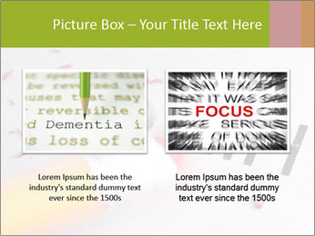 0000073596 PowerPoint Template - Slide 18
