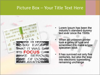 0000073596 PowerPoint Template - Slide 20