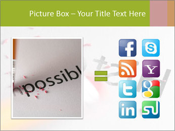 0000073596 PowerPoint Template - Slide 21