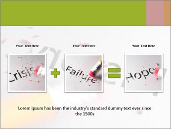 0000073596 PowerPoint Template - Slide 22
