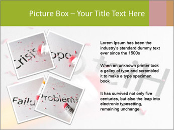 0000073596 PowerPoint Template - Slide 23