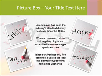 0000073596 PowerPoint Template - Slide 24