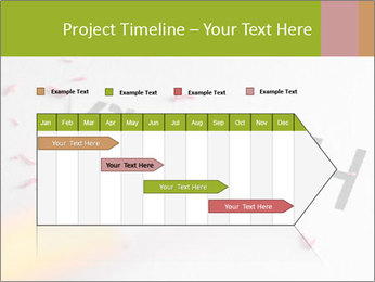 0000073596 PowerPoint Template - Slide 25