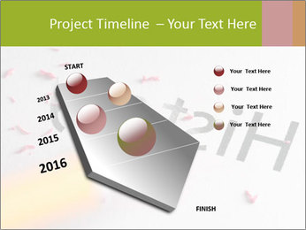 0000073596 PowerPoint Template - Slide 26