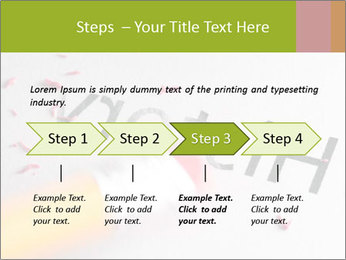 0000073596 PowerPoint Template - Slide 4