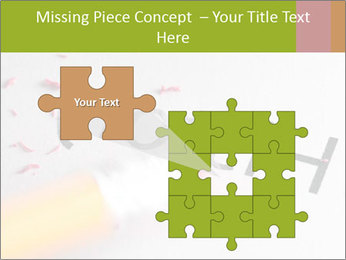 0000073596 PowerPoint Template - Slide 45