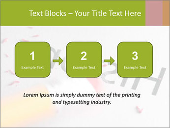 0000073596 PowerPoint Template - Slide 71