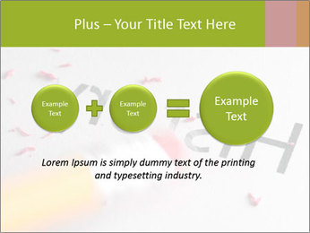 0000073596 PowerPoint Template - Slide 75