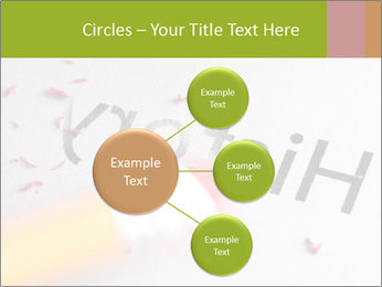 0000073596 PowerPoint Template - Slide 79
