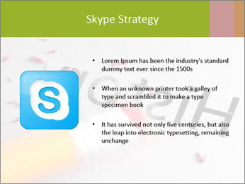 0000073596 PowerPoint Template - Slide 8