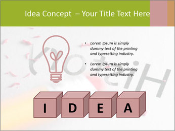 0000073596 PowerPoint Templates - Slide 80