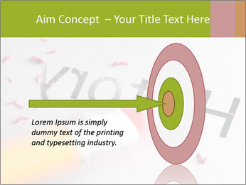 0000073596 PowerPoint Template - Slide 83