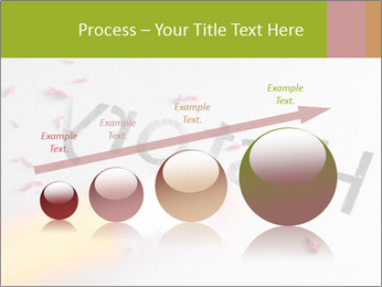 0000073596 PowerPoint Template - Slide 87