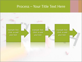 0000073596 PowerPoint Template - Slide 88