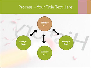 0000073596 PowerPoint Template - Slide 91