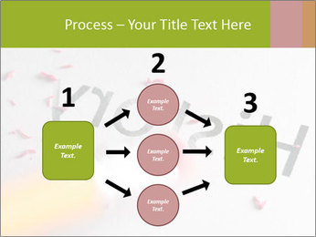 0000073596 PowerPoint Template - Slide 92