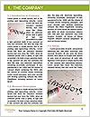 0000073596 Word Templates - Page 3