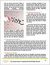 0000073596 Word Templates - Page 4