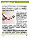 0000073596 Word Templates - Page 8