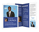 0000073597 Brochure Template