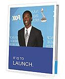 0000073597 Presentation Folder
