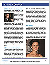 0000073597 Word Templates - Page 3