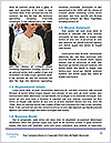 0000073597 Word Templates - Page 4