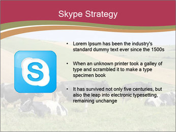 0000073598 PowerPoint Templates - Slide 8