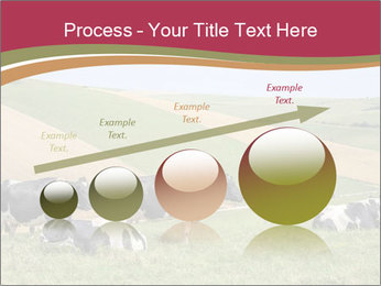 0000073598 PowerPoint Templates - Slide 87