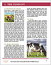 0000073598 Word Template - Page 3