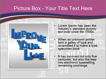 0000073599 PowerPoint Template - Slide 13