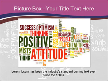 0000073599 PowerPoint Template - Slide 16