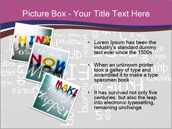 0000073599 PowerPoint Template - Slide 17