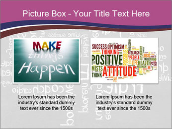 0000073599 PowerPoint Template - Slide 18