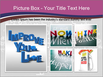 0000073599 PowerPoint Template - Slide 19