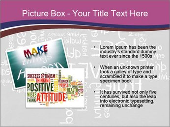 0000073599 PowerPoint Template - Slide 20