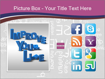 0000073599 PowerPoint Template - Slide 21