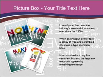 0000073599 PowerPoint Template - Slide 23