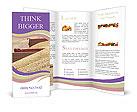 0000073600 Brochure Templates