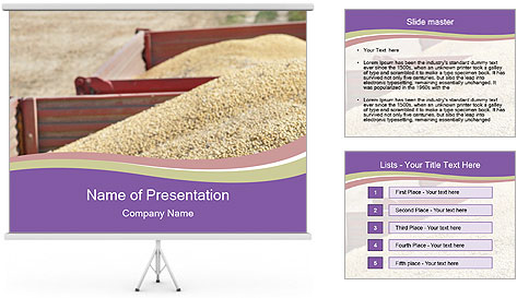 0000073600 PowerPoint Template