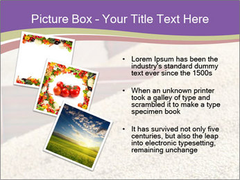 0000073600 PowerPoint Templates - Slide 17