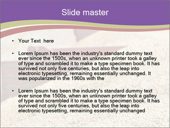 0000073600 PowerPoint Templates - Slide 2