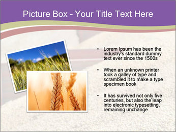 0000073600 PowerPoint Templates - Slide 20